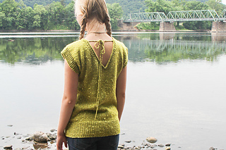 Kelpen_back_view3_the_knitting_vortex_small2