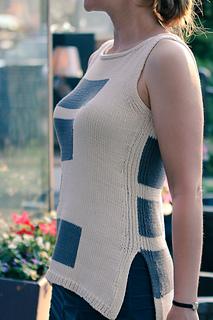 Block_theory_sideseam_closeup_the_knitting_vortex_small2