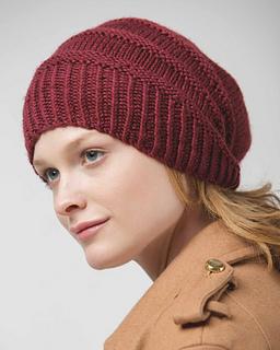 Knitting-short-rows-0859_small2