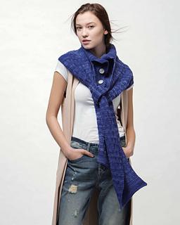 Knitting-short-rows-0934_small2