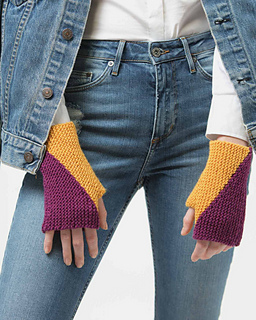 Knitting-short-rows-0314_small2