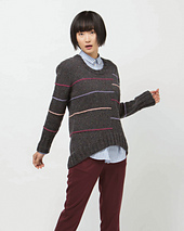 Knitting-short-rows-0014_rgb_small_best_fit
