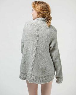Knitting-short-rows-0663_small2