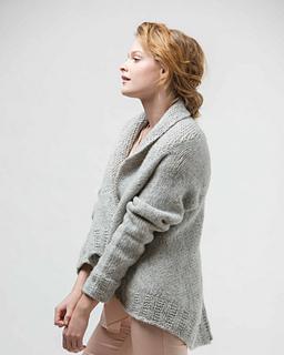 Knitting-short-rows-0646_small2