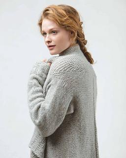 Knitting-short-rows-0690_small2