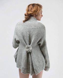 Knitting-short-rows-0686_small2