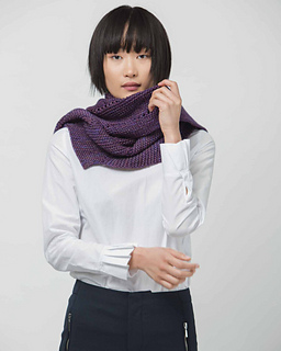Knitting-short-rows-0377_small2
