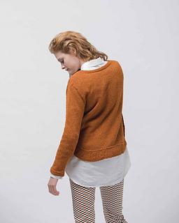 Knitting-short-rows-0140_small2