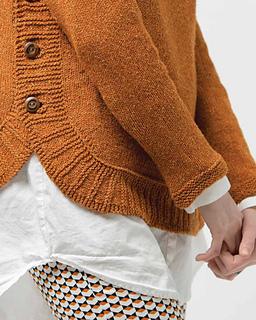 Knitting-short-rows-0161_small2