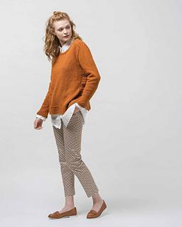 Knitting-short-rows-0114_small2