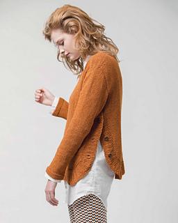 Knitting-short-rows-0166_small2