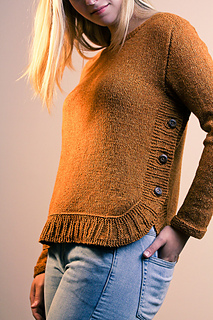 Buttonside_sweater_project_the_knitting_vortex_small2