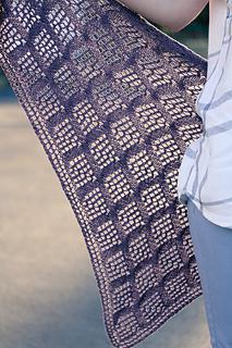 Mazerunner_detail_the_knitting_vortex_small2