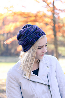 Courser_hat_side_view_the_knitting_vortex_small2