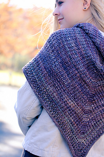Courser_shawl_back_detail_the_knitting_vortex_small2