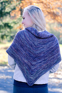 Courser_shawl_back_the_knitting_vortex_small2