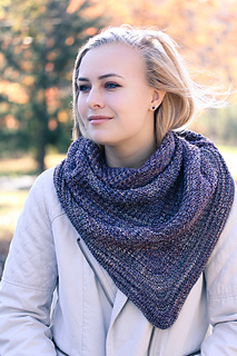 Courser_shawl_front_the_knitting_vortex_small2
