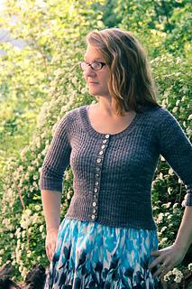 Lorem_ipsum_cardi_the_knitting_vortex_small2