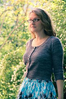 Lorem_ipsum_left_view_the_knitting_vortex_small2