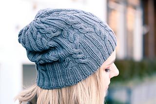 Rib_run_cover_the_knitting_vortex_small2