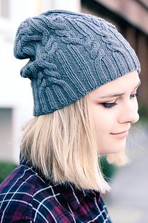 Rib_run_the_knitting_vortex_small2