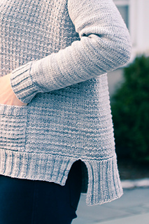 Love_me_true_hem_detail_the_knitting_vortex_small2