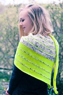 Kline_shawl_back_closeup_the_knitting_vortex_small2