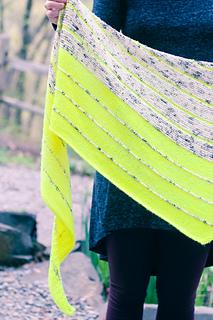 Kline_shawl_detail2_the_knitting_vortex_small2