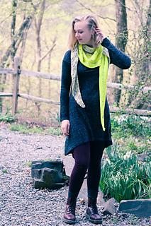 Kline_shawl_full_view_the_knitting_vortex_small2