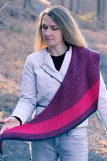 Brae_stripe_the_knitting_vortex_small2