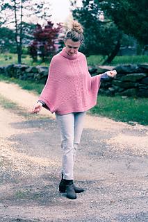 Rozachakra_full_view_the_knitting_vortex_small2