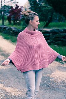Rozachakra_front_view_the_knitting_vortex_small2
