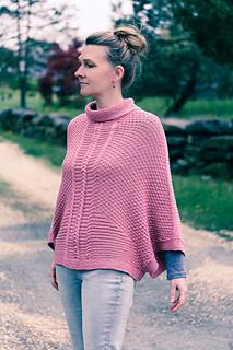 Rozachakra_left_view2_the_knitting_vortex_small2