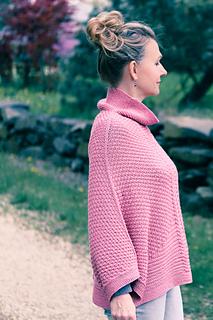 Rozachakra_right_view3_the_knitting_vortex_small2