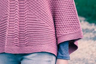 Rozachakra_cover_the_knitting_vortex_small2