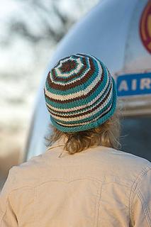 Roll-brim-hat-2_small2