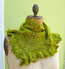 Seaweed_scarf_1_small