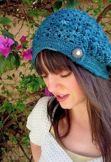 Nicole1_small2