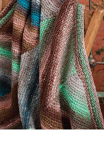Knit-noro-chevron-throw-2_small2