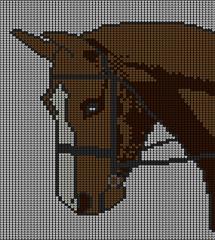 Chestnut_horse_small
