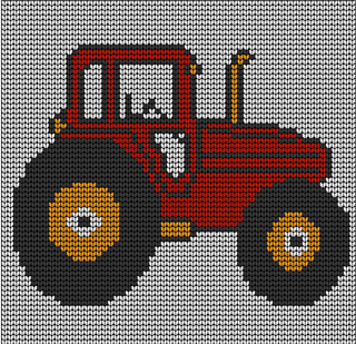 Red_tractor_small2