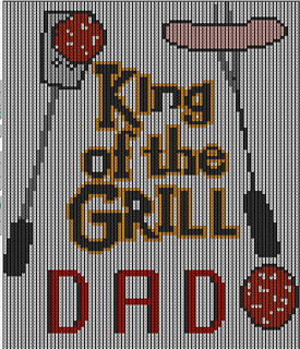 King_of_the_grill__revised_small2