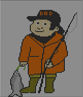 Orange_coat_fisherman_small2