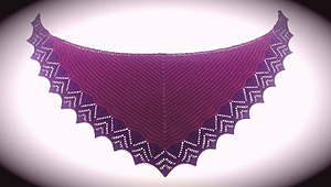 Dreamstripesshawl_koko_small_best_fit