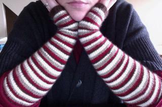 Stripes4_copy_small2