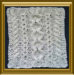 Stepping_stones_dishcloth_pic_frames_small2