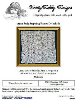 Stepping_stones_dishcloth_cover_small2