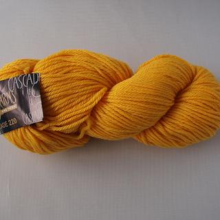 Cascade220_7827_goldenrod_small2