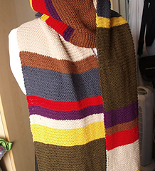 Who_s14scarf4_small