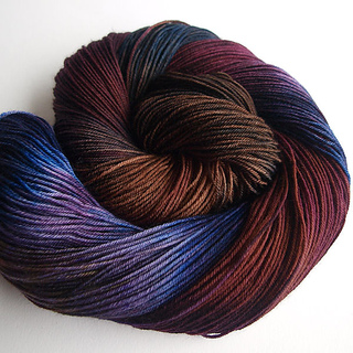 Sock_gallant_skellig_small2